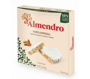 turron-sin-azucar-torta-imperial-el-almendro-200-gr