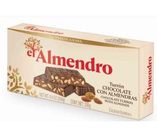 turron-chocolate-almendra-el-almendro-200-gr