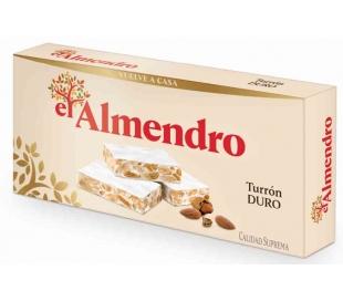 turron-alicante-el-almendro-300-gr