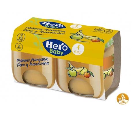 compota-natur-plat-manda-hero-baby-pack-2x120-gr