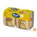 compota-3-frutas-hero-baby-pack-2x120-grs