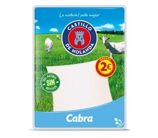 queso-cabra-lonchas-el-castillo-175-grs