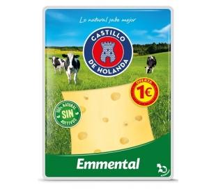 queso-emmental-el-castillo-100-grs