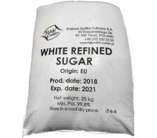azucar-granel-25-kgs