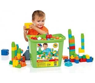cubeta-bloques-90pz16467