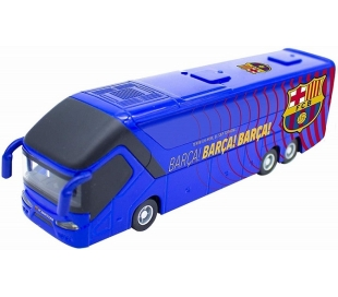 bus-fcbarcelona-10988