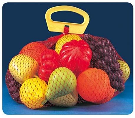 bolsa-de-frutas-molto-341