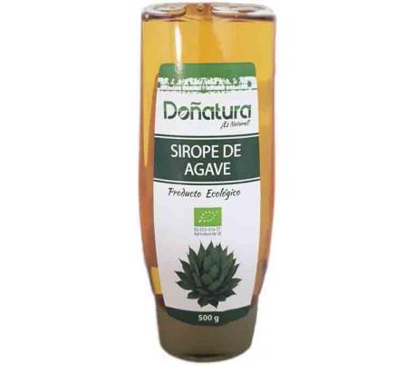 sirope-de-agave-bio-donatura-500-grs