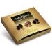 bombones-pralines-collection-antiuxixona-200-grs