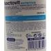 gel-de-bano-nutritivo-lactovit-650-ml