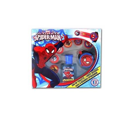 estuche-colonia-spiderman