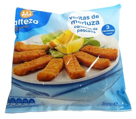 merluza-varitas-merluza-varitas-merl-300-grs