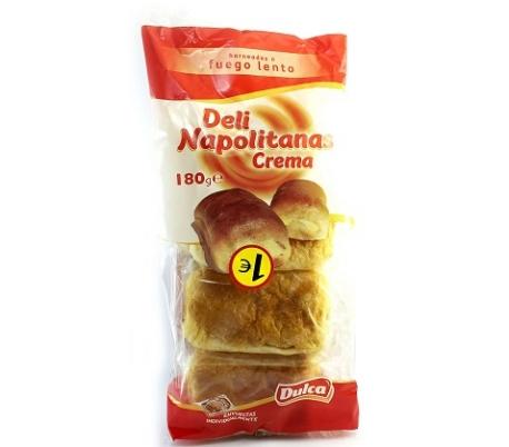 napolitana-crema-dulca-180-gr