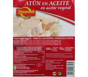 atun-aceite-vegetal-bolsa-tamarindo-1-kg