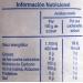 azucar-blanquilla-siete-islas-1-kg