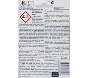 aparato-wc-gel-verde-pato-55-ml