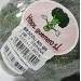 fruteria-brocoli-unidad