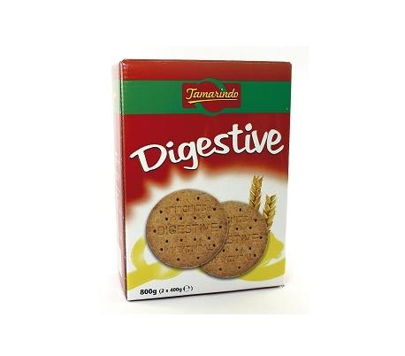 galletas-disgestive-tamarindo-800-gr