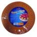 base-tarta-chocolate-mels-400-gr