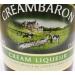 licor-crema-creambaron-teichenne-1-l
