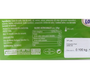 mortadela-loncha-citterio-100-gr