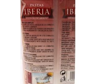fideos-de-arroz-sin-gluten-iberia-400-grs
