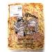 pizza-rectangular-30x40-jamon-1000-grs