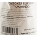 bombones-surtidos-bolsa-tamarindo-200-gr