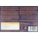 helado-premium-vainilla-somosierra-pack-4x120-ml