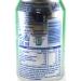 refresco-lima-limon-zero-sprite-330-ml