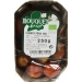 fruteria-tomate-cherry-pera-250-grs