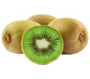 kiwi-zespri-oro-zespri-40o-gr