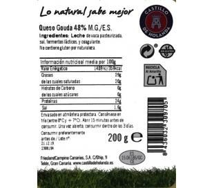 queso-gouda-lonchas-el-castillo-200-grs