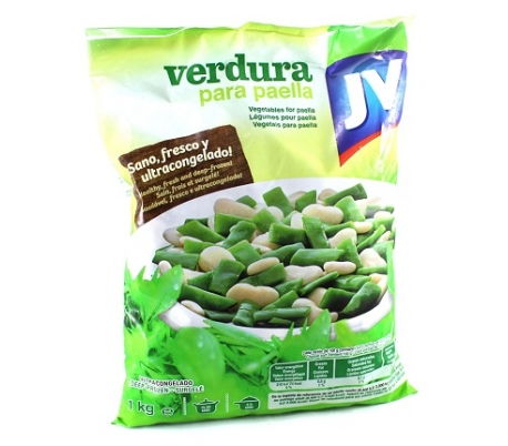 verdura-paella-1-kg-jv