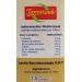 leche-hosteleria-tamarindo-15-l