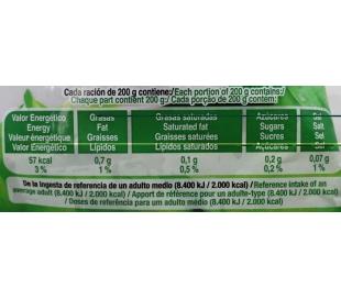 brocoli-1-kg-jv