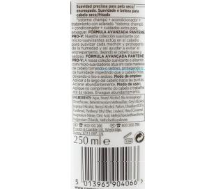 acondicionador-suave-y-liso-pantene-300-ml