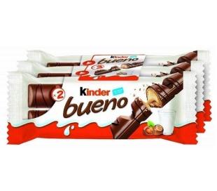 barquillo-relleno-bueno-clasicochoco-lavellana-kinder-pack-3x43-grs