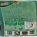 detergente-liquido-gel-color-oro-2l