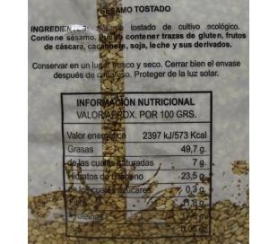 sesamo-bio-tostado-donatura-250-grs