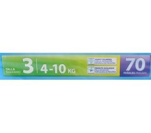 panales-5-10-kg-dodot-70-ud