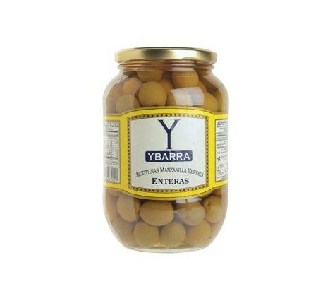 aceitunas-manzanilla-con-hueso-ybarra-frasco-780-gr
