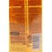 jabon-de-manos-dosificglicerina-lida-250250-ml