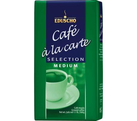 cafe-aleman-eduscho-gala