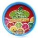 golosinas-fruta-artesana-la-asturiana-200-gr