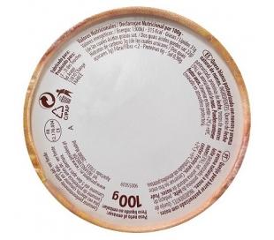queso-crema-semicurado-president-125-grs