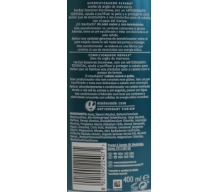 acondicionador-reparaaceite-argan-bio-renew-herbal-essences-400-ml