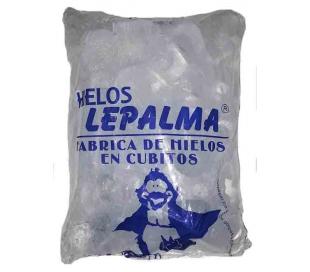 bolsa-hielo-palma-25k