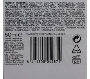 crema-hidratante-age-perfect-dia-loreal-50-ml