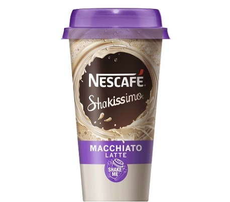 bebida-de-cafe-macchiato-latte-nescafe-shakissimo-190-ml